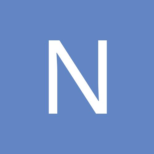 Newskaja